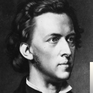 Chopin-The Best of Chopin
