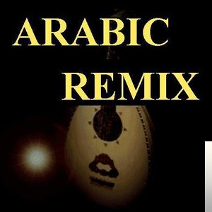 Habibi Habibi Arabic Song 1