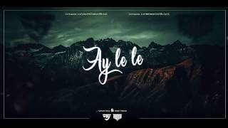 Ay Le Le ft. M.M.T Music (Kurdish Trap Remix)
